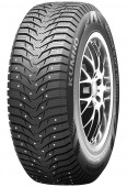 Автошина 185/70/14 Kumho WinterCraft Ice WI31 шип.