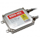 Блок розжига Sho-Me Super Slim