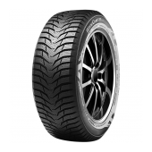 Автошина 185/60/14 Kumho WinterCraft Ice WI31 шип.