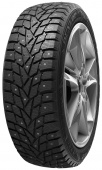"Автошина 175/70/13 Dunlop ""Winter Ice 02"" шип."