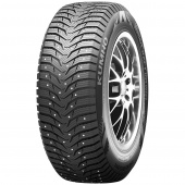 Автошина 215/65/16 Kumho WinterCraft Ice WI31 шип.